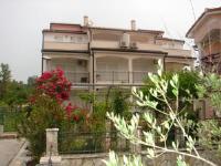 Apartment Giordano - Apartment mit 2 Schlafzimmern - Karigador