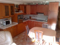Apartment Kala - Apartment with Balcony - apartments in croatia