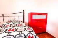 Apartments Rajna - Apartman s 2 spavaće sobe i balkonom - Apartmani Zaboric