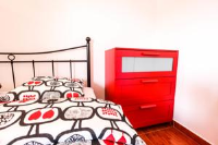 Apartments Rajna - Apartment mit 1 Schlafzimmer - Zaboric
