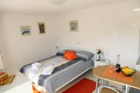 Apartment Ane - Studio Apartman - Sobe Novigrad