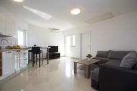 Apartment mit Meerblick 1 - Apartman s 2 spavaće sobe - Peroj