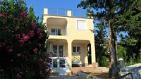 Two-Bedroom Apartment in Selce II - Appartement 2 Chambres - Selce