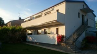 Apartment Sara - Apartment with Garden View - Novigrad