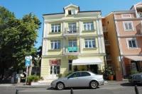 Selce Apartment 4 - Apartman s 2 spavaće sobe - Apartmani Selce