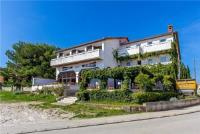 Apartment Pre 461-Lenka - Three-Bedroom Apartment - Rooms Vrbnik