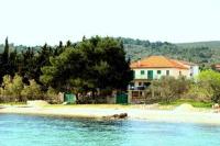 Apartment Kate - Appartement - Vue sur Mer - Dobropoljana