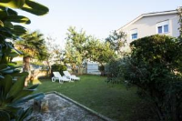 Pula Apartment 8 - Apartment mit 1 Schlafzimmer - booking.com pula