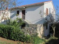 Apartment Zajec - Apartment mit 2 Schlafzimmern - Ferienwohnung Premantura