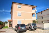 Apartment Munida A 124 - Two-Bedroom Apartment - Medulin