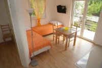 Apartment Selce 5 - Appartement 1 Chambre - Selce