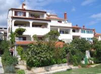 Ljubica 2 - Apartment mit 2 Schlafzimmern - booking.com pula