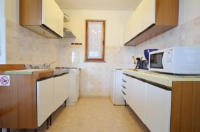 Ana & Mauricio - Apartman - Prizemlje - Apartmani Rovinj