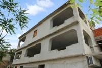 Apartment Crikvenica 2 - Apartment mit 2 Schlafzimmern - Ferienwohnung Crikvenica