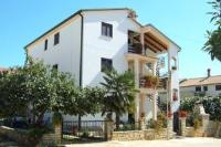 Novigrad Apartment 4 - Appartement 1 Chambre - Novigrad