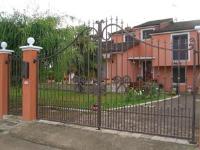 Apartments Maglica - Maisonette Studio - Umag