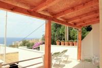 Apartment Nava - Appartement 1 Chambre avec Terrasse et Vue sur la Mer - Ploce