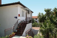 Apartment Crikvenica, Vinodol, Rijeka 17 - Appartement 2 Chambres - Appartements Crikvenica