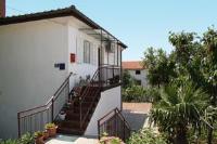 Apartment Crikvenica, Vinodol, Rijeka 17 - Two-Bedroom Apartment - Apartments Crikvenica