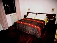 Apartments Larisa - Studio - Rabac