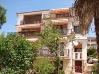 Crikvenica Apartment 68 - Appartement - Chambres Sveti Petar na Moru