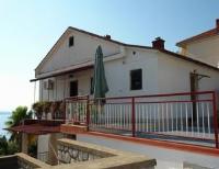 Apartment Crikvenica, Rijeka, Vinodol 15 - One-Bedroom Apartment - Crikvenica