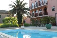 Villa Stari dvor - Chambre Double - Ugljan