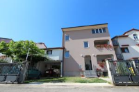 Apartments Nina - Double Room with Kitchenette - Rooms Rovinj