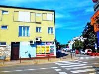 Apartment Mirko 615 - Apartman s 1 spavaćom sobom - Fazana