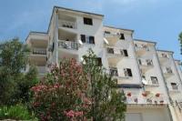 Dramalj Apartment 15 - Apartment mit 1 Schlafzimmer - Ferienwohnung Dramalj