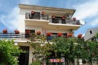 Dramalj Apartment 12 - Apartment mit 3 Schlafzimmern - Ferienwohnung Dramalj