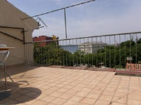 Apartments Lavender - Apartment mit Balkon - booking.com pula