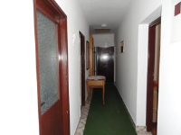 Apartment Visnjic - Two-Bedroom Apartment - Apartments Valbandon