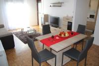 Apartment Arena Center Pula - Apartment mit Balkon - booking.com pula