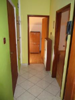 David 3 - Studio-Apartment - booking.com pula