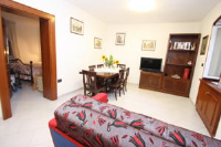 Central Pula Apartments - One-Bedroom Apartment - booking.com pula