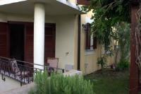Apartment Julija - Apartment mit 1 Schlafzimmer - Ferienwohnung Premantura