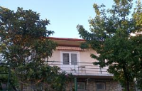 Apartment Desa - Three-Bedroom Apartment - Crikvenica