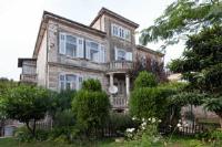 Apartment Castropola - Apartment mit 1 Schlafzimmer mit Balkon (3 Erwachsene) - booking.com pula