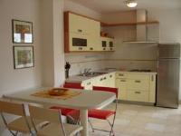 Apartment Aurora - Apartman s 1 spavaćom sobom - Sobe Dajla