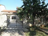 Apartment Rozy - Apartment - auf 2 Etagen - Ferienwohnung Peroj