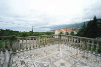 Marta - Apartment - Ground Floor - Apartments Stari Grad