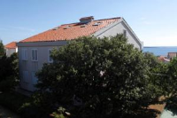 Apartment Mandre 204b - Two-Bedroom Apartment - Rooms Vrbnik