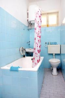 Apartment Stara Novalja 4110a - Apartment mit 2 Schlafzimmern - Novalja