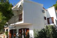 Apartment Marusici 4282a - Apartment mit 2 Schlafzimmern - Ferienwohnung Marusici