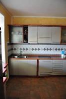 Apartment Supetarska Draga - Gornja 5055c - Apartman s 2 spavaće sobe - Supetarska Draga