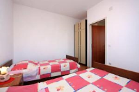 Apartment Supetar 5648c - Apartman s 2 spavaće sobe - Supetar