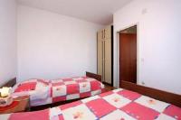 Apartment Supetar 5648c - Apartment mit 2 Schlafzimmern - Supetar