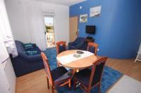 Apartment Starigrad 6650a - One-Bedroom Apartment - Starigrad