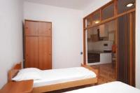Apartment Zaostrog 6743a - Apartment mit 2 Schlafzimmern - Zaostrog